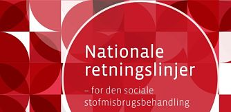 Nationale retningslinjer